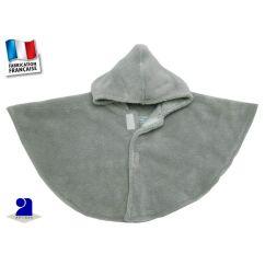http://bambinweb.fr/4988-10542-thickbox/cape-polaire-poils-longs-grise-0-12-mois.jpg