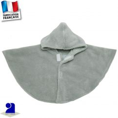 http://www.bambinweb.com/4991-13921-thickbox/poncho-cape-a-capuche-peluche-made-in-france.jpg