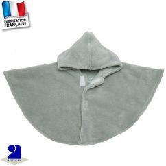 http://bambinweb.eu/4991-13921-thickbox/poncho-cape-a-capuche-peluche-made-in-france.jpg