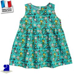 http://cadeaux-naissance-bebe.fr/4992-12061-thickbox/robe-sans-manches-imprime-chats-made-in-france.jpg
