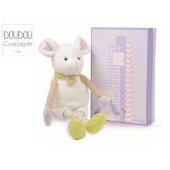 http://cadeaux-naissance-bebe.fr/4993-10555-thickbox/pantin-longues-jambes-souris-42-cm-les-choupidoux.jpg