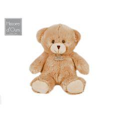 http://cadeaux-naissance-bebe.fr/4995-10559-thickbox/peluche-ours-30cm-beige.jpg