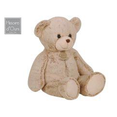 http://www.bambinweb.com/4996-10561-thickbox/peluche-ours-z-animoos-h-40-cm-beige.jpg