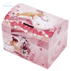 http://bambinweb.fr/4997-16620-thickbox/tirelire-a-musique-ballerine-rose.jpg