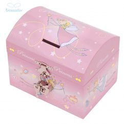 http://bambinweb.fr/4999-16618-thickbox/tirelire-a-musique-princesse-rose.jpg