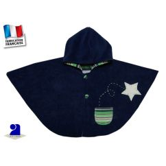http://www.bambinweb.com/5001-10569-thickbox/poncho-polaire-marine-etoile-12-24-mois.jpg