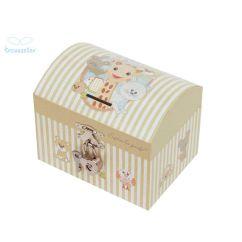 http://cadeaux-naissance-bebe.fr/5002-10578-thickbox/tirelire-a-musique-sophie-la-girafe.jpg