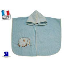 http://www.bambinweb.com/5004-10583-thickbox/poncho-de-bain-bebe-0-2-ans-bleu-elephant.jpg