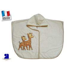 http://cadeaux-naissance-bebe.fr/5005-10587-thickbox/poncho-de-bain-eponge-0-2-ans-ecru-girafes.jpg