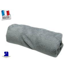 http://www.bambinweb.com/5006-10589-thickbox/couverture-bebe-polaire-a-poils-longs-grise-75-x100-cm-.jpg