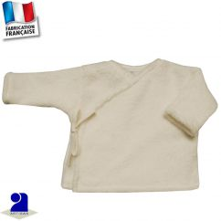 http://www.bambinweb.com/5007-14926-thickbox/gilet-forme-brassiere-touche-peluche-made-in-france.jpg