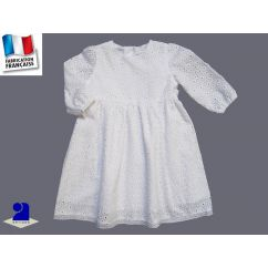 http://www.cadeaux-naissance-bebe.fr/5008-10593-thickbox/robe-fille-en-broderie-anglaise-blanche-manches-longues.jpg
