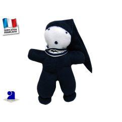 http://cadeaux-naissance-bebe.fr/5010-10601-thickbox/doudou-bebe-lutin-marin-en-polaire-a-poils-longs.jpg