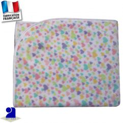 http://www.cadeaux-naissance-bebe.fr/5013-14264-thickbox/couverture-berceau-imprime-coeurs-made-in-france.jpg