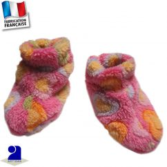 http://www.bambinweb.com/5015-13562-thickbox/chaussons-chaussettes-peluche-made-in-france.jpg