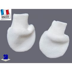 http://bambinweb.com/5017-10617-thickbox/moufles-bebe-polaire-blanc-1-mois.jpg