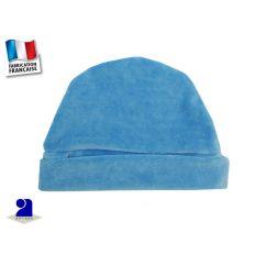 http://www.bambinweb.com/5018-10621-thickbox/bonnet-bebe-bleu-velours-1-mois.jpg