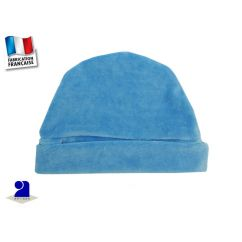 http://cadeaux-naissance-bebe.fr/5018-10621-thickbox/bonnet-bebe-bleu-velours-1-mois.jpg