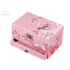http://www.bambinweb.com/5019-10625-thickbox/boite-a-bijoux-musicale-fille-sur-arbre-rose-.jpg