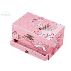 http://cadeaux-naissance-bebe.fr/5019-10625-thickbox/boite-a-bijoux-musicale-fille-sur-arbre-rose-.jpg