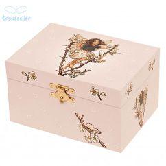http://cadeaux-naissance-bebe.fr/5020-14853-thickbox/coffret-musical-fee-cerisier.jpg