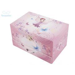 http://bambinweb.com/5021-10629-thickbox/boite-a-bijoux-musicale-fee-parme-.jpg