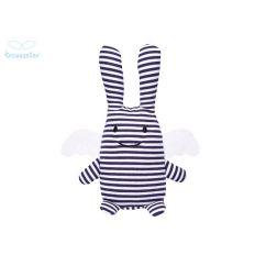 http://bambinweb.com/5022-10631-thickbox/ange-lapin-mariniere18-cm.jpg