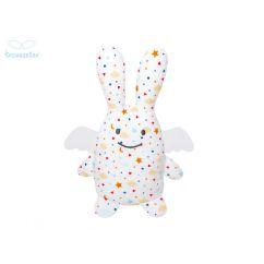 http://cadeaux-naissance-bebe.fr/5023-10633-thickbox/ange-lapin-etoiles-18-cm.jpg