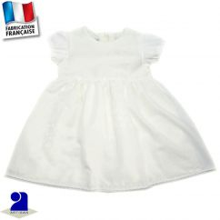http://www.bambinweb.com/5024-15590-thickbox/robe-jacquard-manches-courtes-made-in-france.jpg
