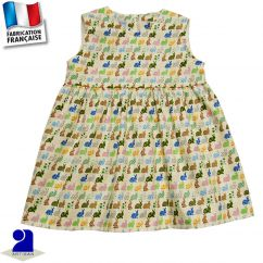 http://www.bambinweb.com/5025-13408-thickbox/robe-sans-manches-imprime-lapins-made-in-france.jpg