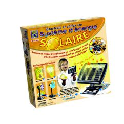 http://www.bambinweb.com/503-599-thickbox/systeme-energie-solaire-a-construire.jpg