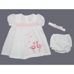 http://cadeaux-naissance-bebe.fr/5030-10664-thickbox/robe-fille-blanche-bloomer-et-bandeau-broderie-et-smocks.jpg