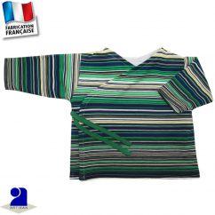 http://bambinweb.fr/5031-14390-thickbox/gilet-forme-brassiere-made-in-france.jpg
