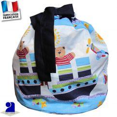 http://cadeaux-naissance-bebe.fr/5033-14173-thickbox/grand-sac-de-rangement-jouets-made-in-france.jpg