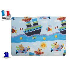 http://www.bambinweb.com/5034-10675-thickbox/tapis-d-eveil-bebe-en-tissu-ourson-marin-120-x-80-cm.jpg
