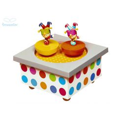 http://www.bambinweb.com/5035-10684-thickbox/boite-a-musique-dancing-acrobates.jpg