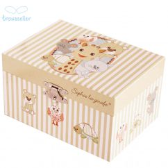 http://www.bambinweb.fr/5038-14850-thickbox/coffret-musical-sophie-la-girafe.jpg