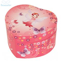 http://cadeaux-naissance-bebe.fr/5039-14847-thickbox/grand-coeur-musical-fee.jpg