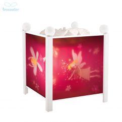 http://www.bambinweb.com/5040-18134-thickbox/lanterne-magique-prinecesses-fees-blanc.jpg