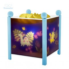 http://www.cadeaux-naissance-bebe.fr/5041-18137-thickbox/lanterne-magique-dinosaures-bleu.jpg