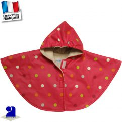 http://www.bambinweb.com/5043-13762-thickbox/cape-de-pluie-doublee-polaire-capuche-made-in-france.jpg