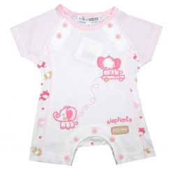 http://cadeaux-naissance-bebe.fr/5044-16388-thickbox/combi-short-broderie-elephants.jpg