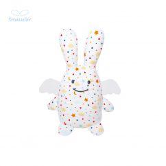 http://cadeaux-naissance-bebe.fr/5046-18140-thickbox/ange-lapin-hochet-etoiles-12-cm.jpg