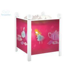 http://cadeaux-naissance-bebe.fr/5047-10714-thickbox/lanterne-magique-alice-blanc.jpg