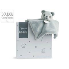 http://cadeaux-naissance-bebe.fr/5052-10726-thickbox/doudou-carre-panda-gris-pour-bebe.jpg