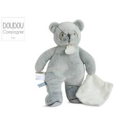 http://bambinweb.com/5053-10728-thickbox/pantin-avec-doudou-panda.jpg