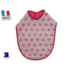 http://www.bambinweb.com/5054-10730-thickbox/grand-bavoir-fille-impermeable-gris-et-coeurs-roses.jpg