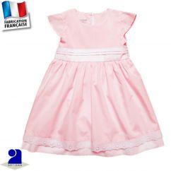 http://www.bambinweb.eu/5055-15587-thickbox/robe-deux-jupons-made-in-france.jpg