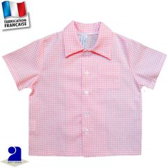 http://bambinweb.fr/5056-13706-thickbox/chemise-manches-courtes-made-in-france.jpg