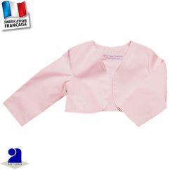 http://www.bambinweb.fr/5057-13449-thickbox/bolero-gilet-court-0-mois-10-ans-made-in-france.jpg